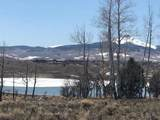 TBD Gurley Lake Drive - Photo 1