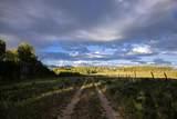 TBD Blunt Road - Photo 23