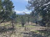 TBD Antler  Lot 251 Place - Photo 3