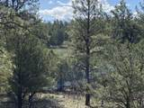 TBD Antler  Lot 251 Place - Photo 4