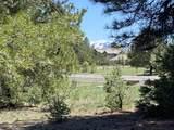 1148 Marmot Drive - Photo 1