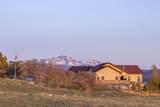1507 44 Z N Road - Photo 46