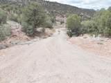 tbd Highway 141 - Photo 16