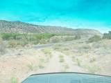 tbd Highway 141 - Photo 20