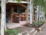 565 Pacific Ave. - Photo 1