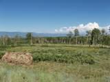 13 Red Cloud Circle - Photo 7