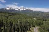 TBD Elk Run Road - Photo 13