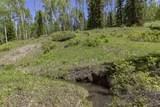 TBD Elk Run Road - Photo 5