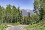 TBD Elk Run Road - Photo 9