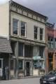 119 Colorado Avenue - Photo 1