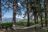 TBD Canyon Rim Loop - Photo 1