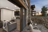 117 Sunny Ridge Place - Photo 36