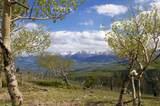 Lot 5 Sheridan Trail - Photo 10