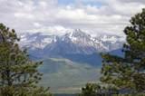 Lot 5 Sheridan Trail - Photo 2