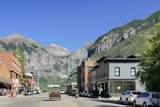 398 Colorado Avenue - Photo 2