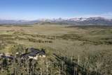 1804 Ranch Road - Photo 44