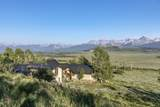 1804 Ranch Road - Photo 47
