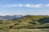1804 Ranch Road - Photo 48