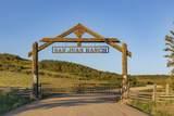 1804 Ranch Road - Photo 50