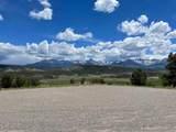 60 Camino San Juan - Photo 1
