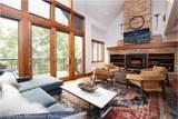 100 Aspen Ridge Drive - Photo 1
