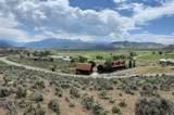 614 Golden Eagle Trail - Photo 3
