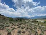 614 Golden Eagle Trail - Photo 6