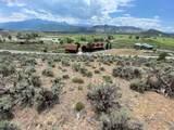 614 Golden Eagle Trail - Photo 7