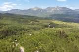 TBD Saddle Horn Lane - Photo 11