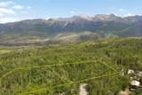 TBD Saddle Horn Lane - Photo 2