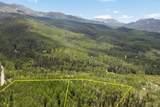 TBD Saddle Horn Lane - Photo 8