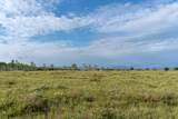 tbd Panorama Lane - Photo 6