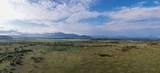 tbd Panorama Lane - Photo 7