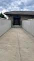 1440 Encanto Place - Photo 7