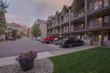 651 Pacific Avenue - Photo 9
