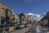 209 Colorado Avenue - Photo 2