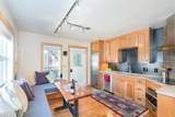 651 Pacific Ave. - Photo 1