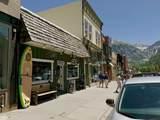 121 Colorado Avenue - Photo 2