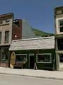 121 Colorado Avenue - Photo 3
