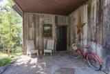868 Butcher Creek Drive - Photo 33