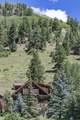 868 Butcher Creek Drive - Photo 35