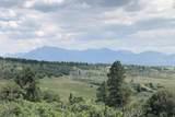 ParcelsA&B Iron Springs Mesa - Photo 5