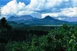 Tract 7 Sky Mountain Ranch - Photo 1