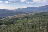Lot 20 Elk Run Road - Photo 7