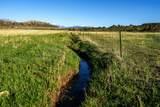 22465 Horsefly Road - Photo 3