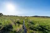 22465 Horsefly Road - Photo 4