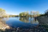 22465 Horsefly Road - Photo 5