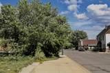 Address Not Published - Photo 10