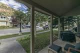 530 Pacific Avenue - Photo 19