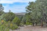tbd County Road 7A - Photo 2